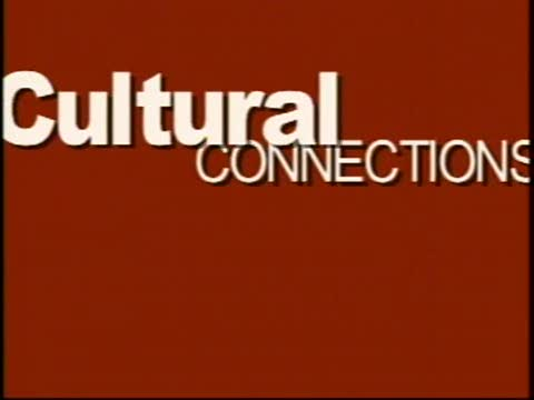 Cultural Connections: Beach Institute