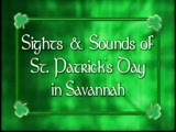 Sights and Sounds of St. Patrick