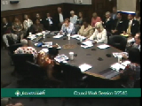 Council Work Session 6/25/13